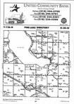 Map Image 104, Otter Tail County 1997